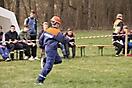 Frühjahrspokal der Jugend-Fw Friedland, 2013_43