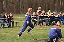 Frühjahrspokal der Jugend-Fw Friedland, 2013_44