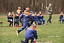 Frühjahrspokal der Jugend-Fw Friedland, 2013_45