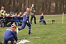 Frühjahrspokal der Jugend-Fw Friedland, 2013_46