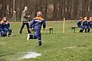 Frühjahrspokal der Jugend-Fw Friedland, 2013_47