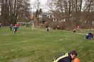 Frühjahrspokal der Jugend-Fw Friedland, 2013_49