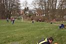 Frühjahrspokal der Jugend-Fw Friedland, 2013_50