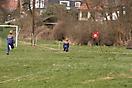 Frühjahrspokal der Jugend-Fw Friedland, 2013_51