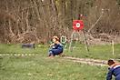 Frühjahrspokal der Jugend-Fw Friedland, 2013_52