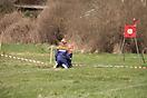 Frühjahrspokal der Jugend-Fw Friedland, 2013_53
