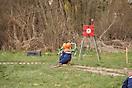 Frühjahrspokal der Jugend-Fw Friedland, 2013_54