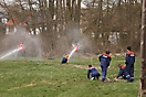 Frühjahrspokal der Jugend-Fw Friedland, 2013_58