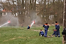 Frühjahrspokal der Jugend-Fw Friedland, 2013_59