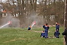 Frühjahrspokal der Jugend-Fw Friedland, 2013_60