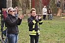Frühjahrspokal der Jugend-Fw Friedland, 2013_65