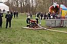 Frühjahrspokal der Jugend-Fw Friedland, 2013_66