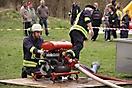 Frühjahrspokal der Jugend-Fw Friedland, 2013_68