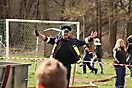 Frühjahrspokal der Jugend-Fw Friedland, 2013_69