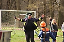Frühjahrspokal der Jugend-Fw Friedland, 2013_70