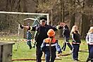 Frühjahrspokal der Jugend-Fw Friedland, 2013_71