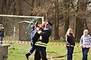 Frühjahrspokal der Jugend-Fw Friedland, 2013_73