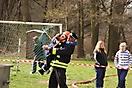Frühjahrspokal der Jugend-Fw Friedland, 2013_74
