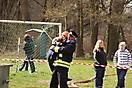 Frühjahrspokal der Jugend-Fw Friedland, 2013_75