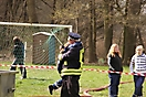 Frühjahrspokal der Jugend-Fw Friedland, 2013_76