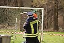 Frühjahrspokal der Jugend-Fw Friedland, 2013_77