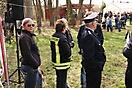 Frühjahrspokal der Jugend-Fw Friedland, 2013_82