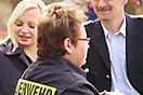 Frühjahrspokal der Jugend-Fw Friedland, 2013_83