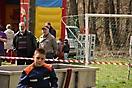 Frühjahrspokal der Jugend-Fw Friedland, 2013_85