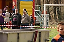 Frühjahrspokal der Jugend-Fw Friedland, 2013_86