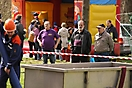 Frühjahrspokal der Jugend-Fw Friedland, 2013_87