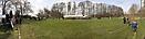Frühjahrspokal der Jugend-Fw Friedland, 2013_88