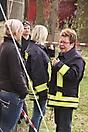 Frühjahrspokal der Jugend-Fw Friedland, 2013_91