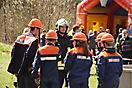 Frühjahrspokal der Jugend-Fw Friedland, 2013_93