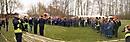 Frühjahrspokal der Jugend-Fw Friedland, 2013_1