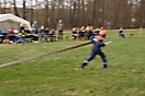 Frühjahrspokal der Jugend-Fw Friedland, 2013_25