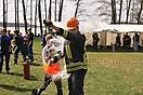 Frühjahrspokal der Jugend-Fw Friedland, 2013_309