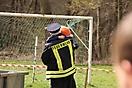 Frühjahrspokal der Jugend-Fw Friedland, 2013_78